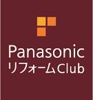 1467953904-news